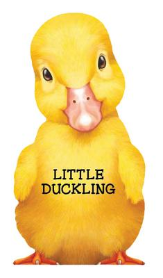 Duckling By Rigo, L. (ILT)